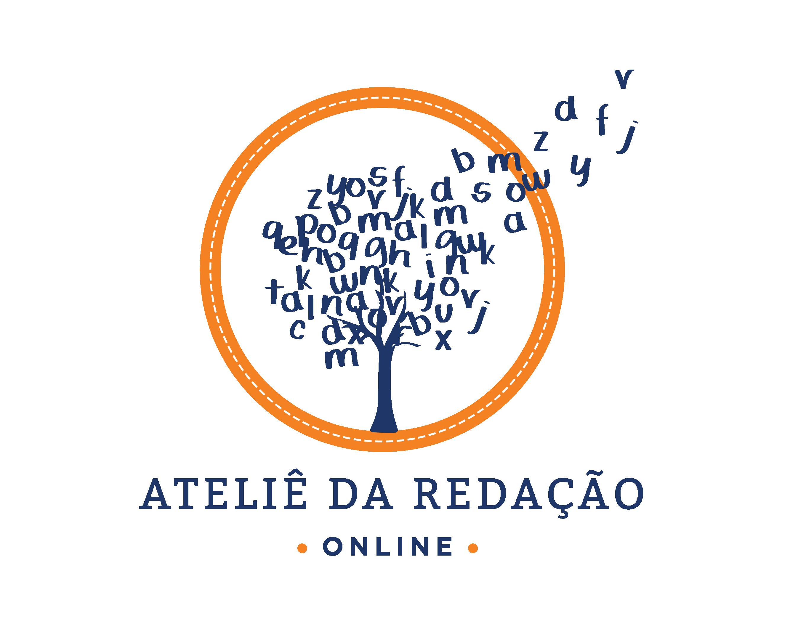 logo_atelie_redacao_online-01-1
